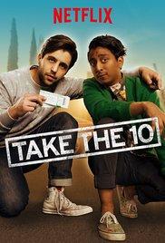 Watch Free Take the 10 (2016)