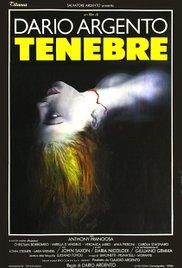 Watch Free Tenebre (1982)