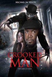 Watch Free The Crooked Man (2016)