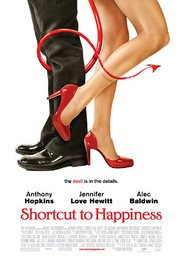 Watch Free Shortcut to Happiness (2003)