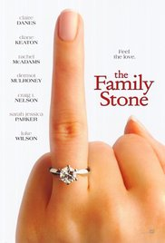 Watch Free The Family Stone (2005)