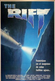 Watch Free The Rift (1990)