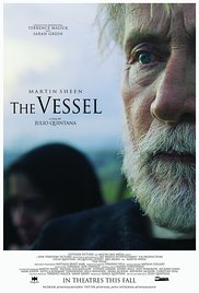 Watch Free The Vessel (2016)