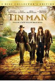 Watch Free Tin Man 2007 Part 1