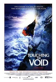 Watch Free Touching the Void (2003)