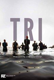 Watch Free Tri (2016)