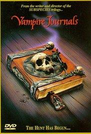 Watch Free Vampire Journals (1997)