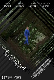 Watch Free When a Man Falls (2007)