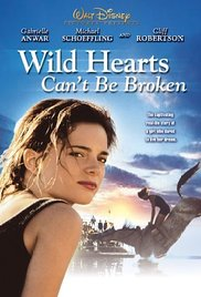 Watch Free Wild Hearts Cant Be Broken (1991)