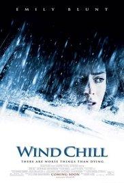 Watch Free Wind Chill (2007)