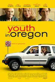 Watch Free Youth in Oregon (2016)