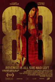 Watch Free 88 (2015)