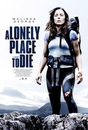 Watch Free A Lonely Place to Die (2011)