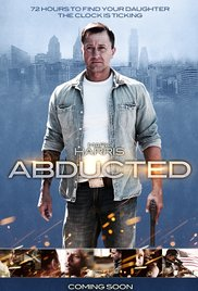 Watch Free Abducted (2014)