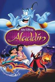Watch Free Aladdin 1992