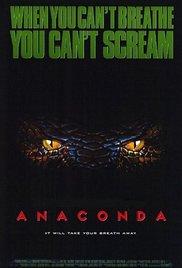 Watch Free Anaconda (1997)