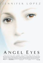 Watch Free Angel Eyes (2001)