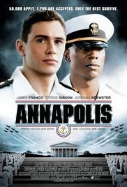 Watch Free Annapolis (2006)