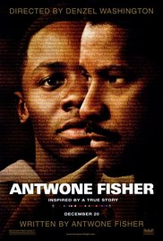 Watch Free Antwone Fisher 2002