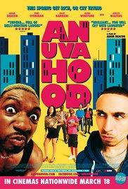 Watch Free Anuvahood (2011)