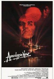 Watch Free Apocalypse Now 1979