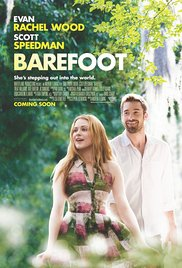 Watch Free Barefoot (2014)