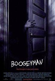 Watch Free Boogeyman (2005)