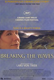 Watch Free Breaking the Waves (1996)