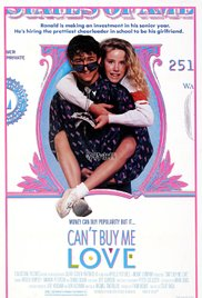 Watch Free Cant Buy Me Love 1987