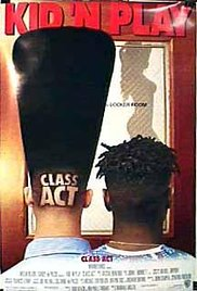 Watch Free Class Act (1992)