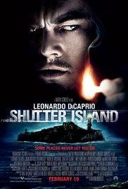 Watch Free Shutter Island (2010)
