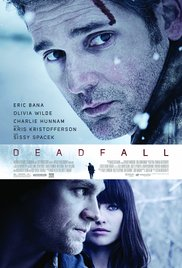 Watch Free Deadfall 2012