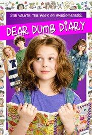 Watch Free Dear Dumb Diary 2013