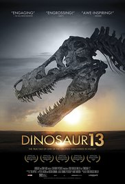 Watch Free Dinosaur 13 2014