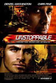 Watch Free Unstoppable (2010)