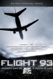Watch Free Flight 93 2006