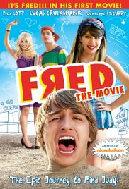 Watch Free Fred: The Movie 2010