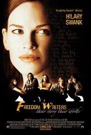 Watch Free Freedom Writers (2007)