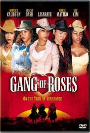 Watch Free Gang of Roses (2003)