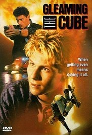 Watch Free Gleaming the Cube (1989)