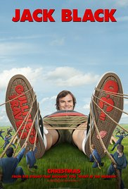 Watch Free Gullivers Travels 2011