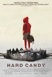 Watch Free Hard Candy 2005