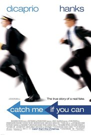Watch Free Catch Me If You Can (2002)