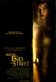 Watch Free House At The End Of The Street 2012