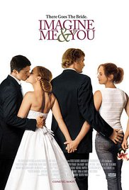 Watch Free Imagine Me & You (2005)