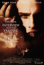Watch Free Interview with the Vampire 1994