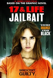 Watch Free Jailbait 2013