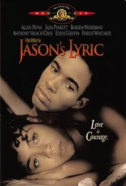 Watch Free Jasons Lyric 1994