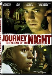 Watch Free Journey to the End of the Night 2006