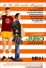 Watch Free Juno 2007
